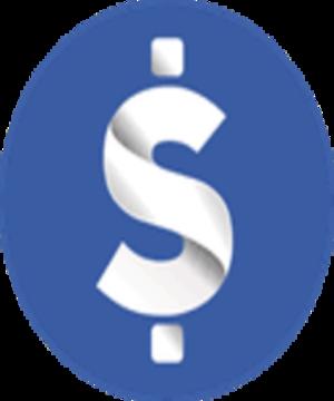 semiPOOL - Innovative megapool